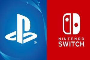 皮卡丘也擋不住!PS4擊敗Switch奪2018年最熱銷電玩主機