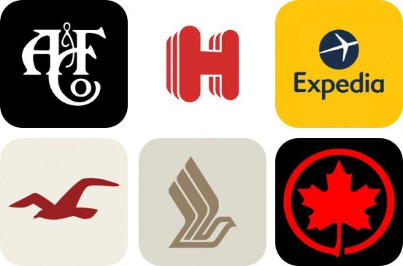你手機也下載了嗎?App Store 這幾款熱門 iOS App 會暗中偷錄用戶畫面