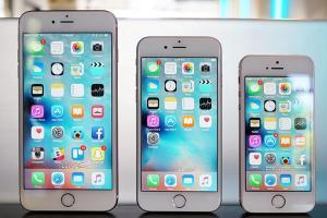 你的iPhone是不是太舊啦?傳蘋果iOS 13恐淘汰「這些機型」...