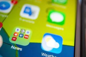 你手機也有下載嗎?外媒爆料:這幾款熱門 iOS App 會暗中偷錄用戶畫面