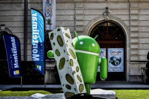 「怕.PNG」這種圖檔別亂開!Android手機爆安全漏洞