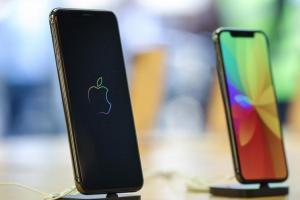 MWC最佳手機入圍名單出爐!iPhone XS Max挑戰連霸有這四大對手...