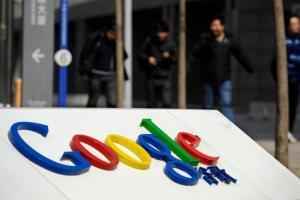就因iPhone這項預設功能!Google去年支付蘋果高達95億美元