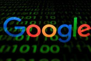 無視硬體、Chrome玩3A遊戲不是夢?Google三月將發表重大「遊戲計畫」