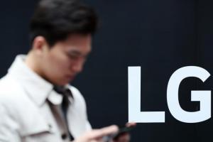 G8、V50兩旗艦首度同時登場!LG 將於 MWC 端出這 5 款手機