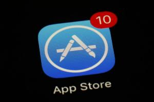 MacBook未來能玩手遊?蘋果計畫整合iPhone、Mac App生態