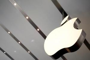 全球年度最具創新力企業 50強榜單揭曉!蘋果首度跌出前十大