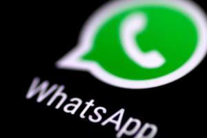 iPhone 用戶注意!WhatsApp 曝 Face ID 解鎖漏洞、對話恐遭偷看