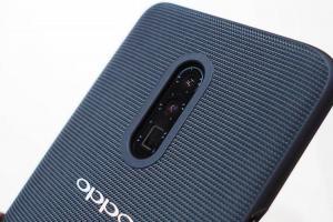 直逼相機的黑科技!OPPO 推出 10 倍「光學變焦」手機鏡頭
