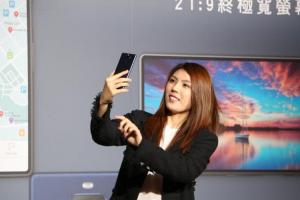 Sony Xperia 10、10 Plus 實機體驗!21:9 螢幕的優點...理科太太這樣說