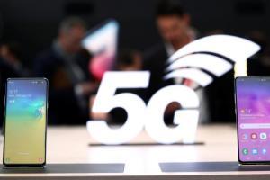 全球 5G 網路普及時程差異有多大?Gartner 釋出最新預測報告,台灣排在...