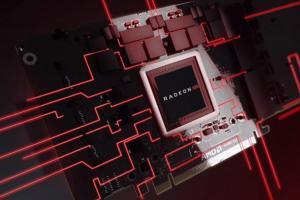 AMD 公開下一代顯示卡規格, VRS技術將提高遊戲效能!