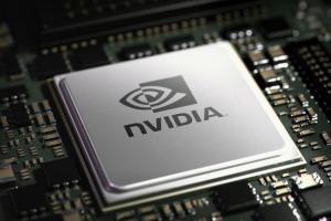 提升入門筆電效能!Nvidia  GTX 1650 行動顯示卡悄悄上市?