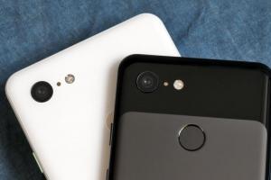 外媒評選 7 款最讓人期待手機!這款「中階機」竟與蘋果、三星並列其中