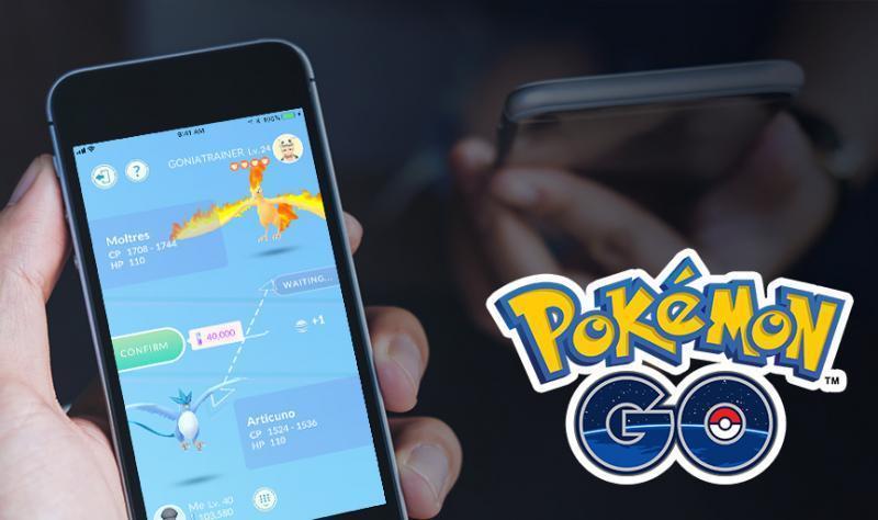 《Pokémon 寶可夢》系列手遊吸金破 776 億!全球這國家貢獻最多