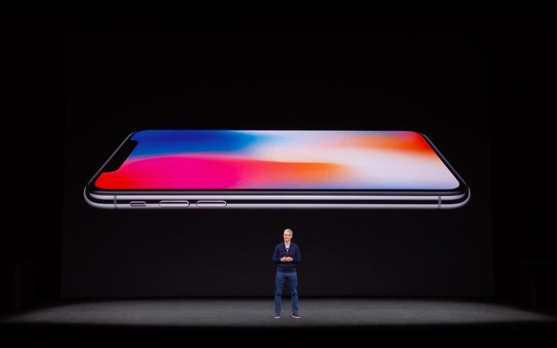 iPhone 仍強勢!外媒列 10 項優點勝過 Android