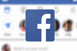 黑暗模式正夯!臉書卻逆向操作推新介面「純白模式」