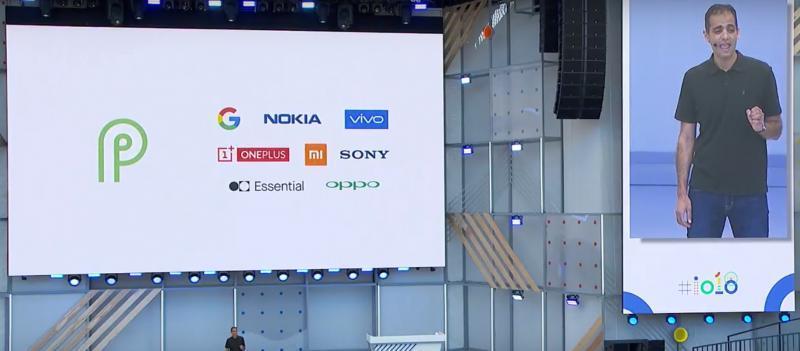 新版 Android Q 系統功能曝光,支援 5大特色!傳首波測試版將加入的手機品牌有這些