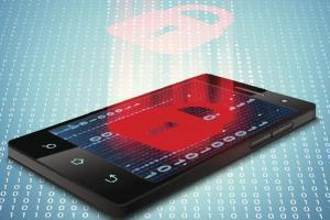 耗電越來越快?手機出現這 5 個異常狀況,可能是遭惡意軟體入侵的訊號!