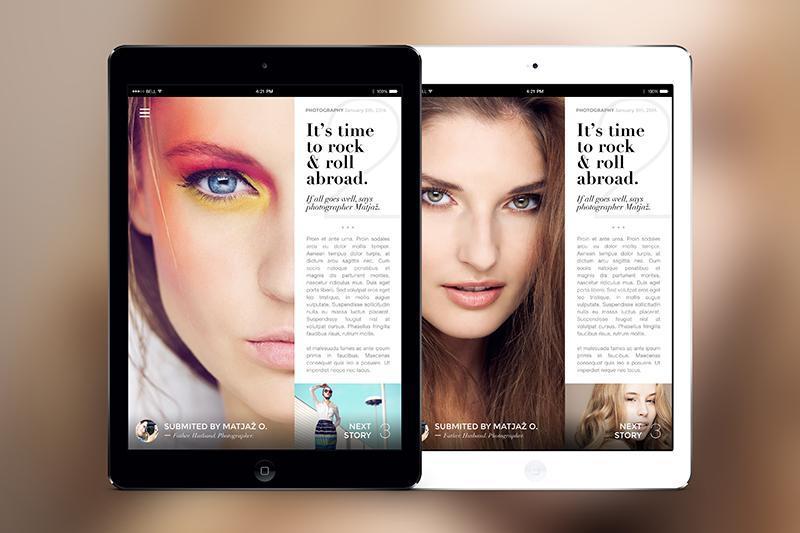 Apple 雜誌訂閱服務準備好了? iOS 測試版透露了更多細節