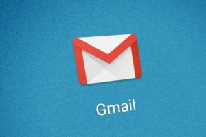 崩潰!Google罕見當機,Gmail、雲端硬碟皆中標