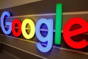 搶修 3 小時!Google 大危機解除,Gmail 與雲端硬碟已恢復