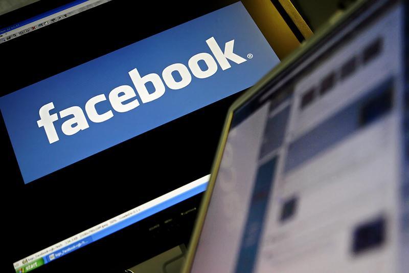 臉書全球大當機已 11 小時,日本成重災區!FB 官方推特發文這樣說