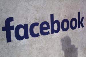 網路世界怎麼了!臉書大當機,IG與Messenger都遭殃