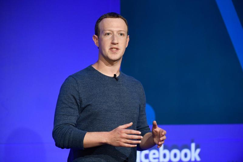 臉書高層人事再度大地震!元老級FB產品長、WhatsApp 副總裁均離職,傳關鍵原因是...