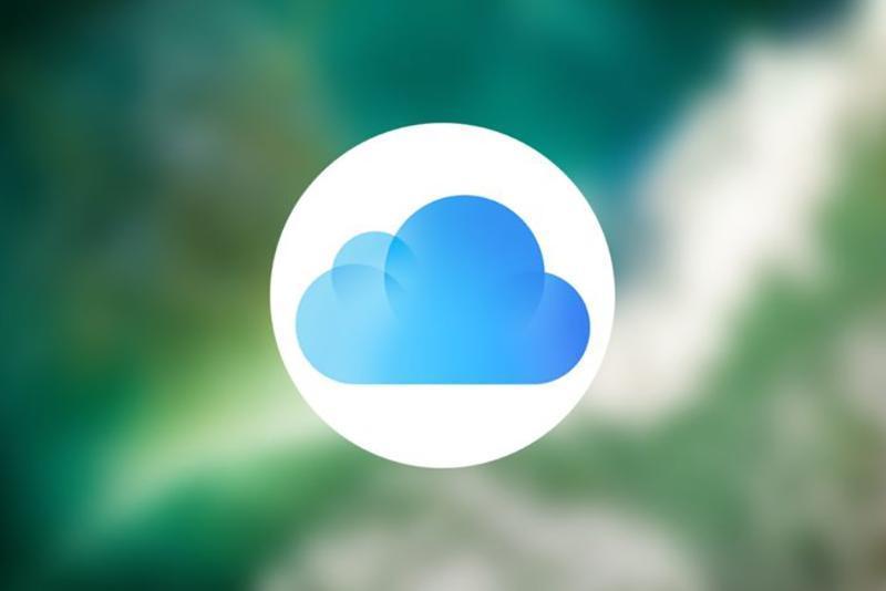 蘋果 iCloud 雲端服務驚傳當機故障!已緊急修復,蘋果回應這樣說