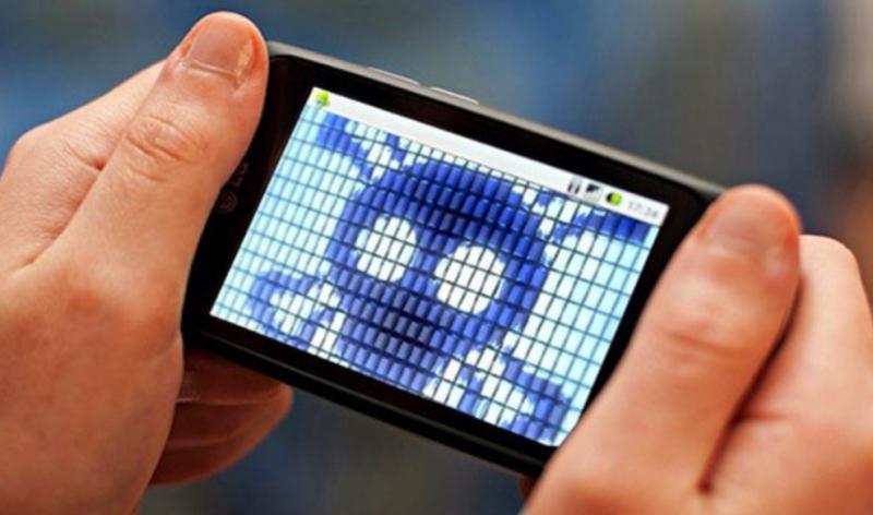 手機防毒 App 真的安全有用嗎?實測出爐:惡意程式偵測率最好的是這23款