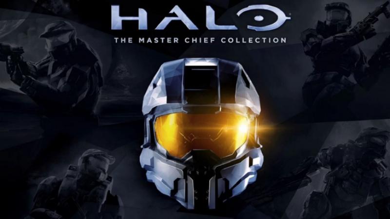 Xbox直播大爆料!《最後一戰》登陸PC、手機能玩的「遊戲串流」首曝光