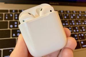 3 月新品定案了?台廠動向爆 AirPods 2、新 iPad 已量產