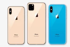 外媒爆:新iPhone不分大小都有三鏡頭!只是得綁定「這個規格」