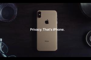 安卓、iOS手機誰比較好?蘋果iPhone最新廣告主打這一點