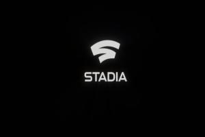 YouTube看完5秒進遊戲、性能比PS4還強!Google遊戲服務「Stadia」正式公開