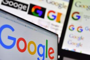Google Play 手遊藏毒!估 1.5 億 Android 用戶中招