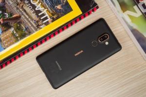 Nokia 部分手機驚傳漏洞!用戶個資數據偷偷傳輸到中國電信伺服器