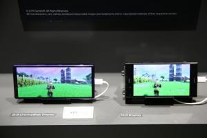 Sony Xperia 1 藏彩蛋?傳有「輕量版」和真 4K 設計!