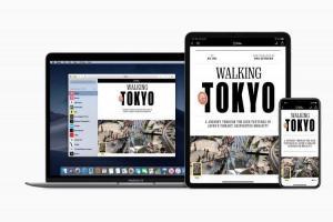 果粉快更新!蘋果發佈 iOS 12.2 最新版,增添 5大實用功能!