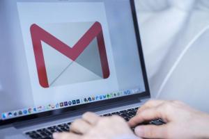 不用切換分頁了!3 張圖秒懂 Gmail 「互動式」郵件新功能