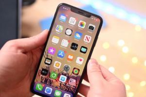 升級 iOS 12.2 有貼心彩蛋!一鍵查看 iPhone 保固期限這樣做!