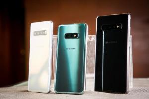 電池續航、相機實測獲高度評價!《消費者報告》:目前市面上最好的手機是「它」!