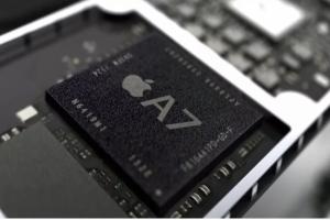 iPhone 5S 到 XS 處理器都由他操刀!蘋果重量級高層驚爆離職