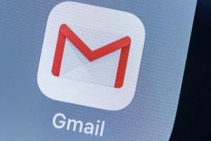 寄信也能指定時間了!Gmail 電子郵件新增 3 大實用功能