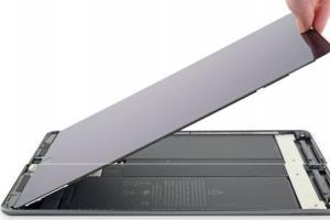 10.5吋新 iPad Air 被拆解光光!電量、記憶體升級確認,驚現「Pro」級亮點