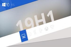 不再逼用戶強制更新了!微軟Windows 10 重大更新版將上線,5大亮點搶先看