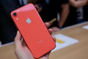 iPhone 仍超受歡迎!調查:8,600 名用戶中有 86% 想買