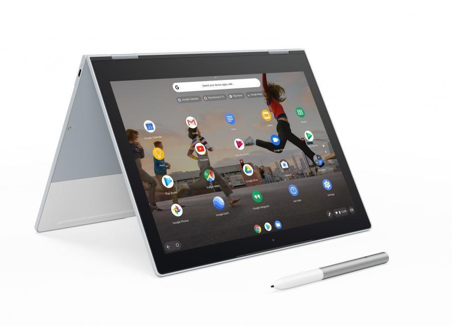 Google 將推新平板和筆電!但方向可能有些轉變
