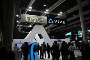 HTC、華碩、宏碁營收升溫!最高搶下月成長翻倍成績